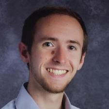 Matthew D. - AP Computer Science Principles and STEM Tutor
