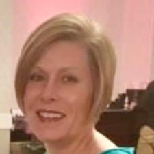Dawn F. - Master's Prepared Nurse with Successful Nursing/NCLEX Tutor Experience
