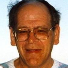 Tutor Ex-college professor specializing in English, writing, literature