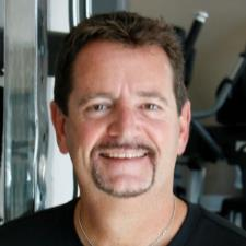 Stephen L. - X Pro Athlete, College All-American, Cert. Personal Trainer