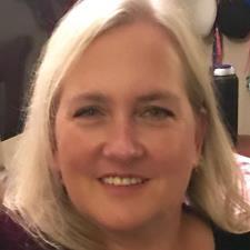 Erin O. - National Board Certified Teacher Specializing in Math