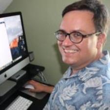 Tutor Experienced AP history teacher