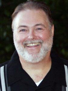 Woody C. -  Tutor