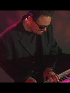 Marc G. - Piano & Keyboard Lessons
