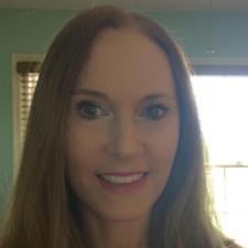 Deb Y. - Creative and Energetic ESL teacher