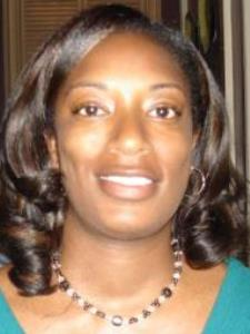 Nakole M. - Certified Elementary and Middle School Teacher