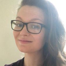 Jacqueline M. - Experienced nurse, Writer, English and Nursing Tutor
