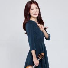 MyungSun L. - Sunny Cantabile Violin Teacher