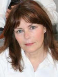 Marina Del Rey, CA Tutoring