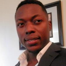 Babajide A. - Absolutely committed to your success.
