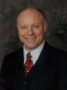 Delafield, WI Tutoring Tutoring