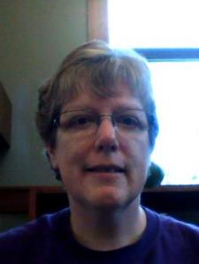 Sharon W. - I have taught elementary education for four years