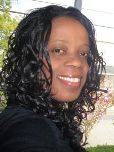 Violet R. - Elem & Middle School Math Tutor (k-8), I also tutor Reading (K-8)