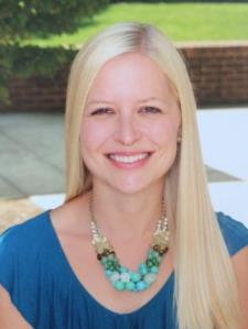 Abby K. - Certified, Experienced Elemetary Ed Tutor