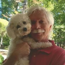 Wade Y. - Psychology professor specializing in general psychology