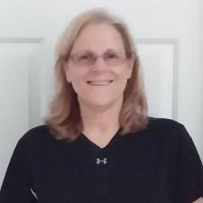 Debbie L. - Need help understanding your College Accounting Courses?